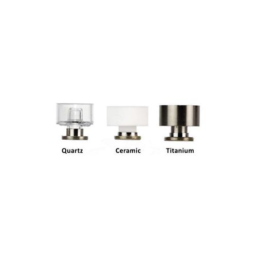 Vape Parts | Vaporizer Accessories | Whips | Atomizers | Screens